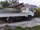 Свежее фотографию  услуги по грузоперевозкам 33885856 в Кемерово