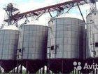 Увидеть изображение Корм для животных Комбикорма, зерно, отруби на Весне 34124582 в Кемерово