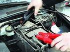 Изображение в Авто Транспорт, грузоперевозки Прикурить автомобиль, Подвоз топлива, Аварийная в Кемерово 600