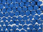 Новое изображение Строительные материалы Бочка п/э 240 литров 34517265 в Кемерово
