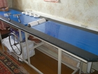 Фото в Красота и здоровье Товары для здоровья Продается комплекс устройств для массажа в Кемерово 0