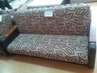 Смотреть foto Мягкая мебель мягкая мебель 34743520 в Кемерово