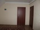 Скачать изображение Продажа домов Продам 35043961 в Кемерово