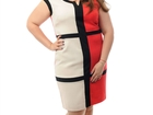 Увидеть foto  Женская одежда оптом от производителя 35097060 в Кемерово