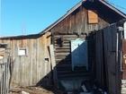Смотреть foto Продажа домов Продам дом 35300747 в Кемерово