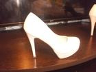 Увидеть фото Аренда жилья Красивые туфли 35602943 в Кемерово