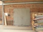 Изображение в Недвижимость Аренда нежилых помещений Код объекта: 8388-3    Сдам в аренду теплое в Кемерово 140