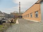 Изображение в Недвижимость Аренда нежилых помещений Код объекта: 8388-4    Сдам в аренду теплое в Кемерово 140