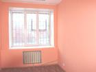 Фотография в Недвижимость Аренда нежилых помещений Код объекта: 5204-2    Сдам в аренду офисное в Кемерово 650