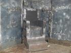 Фотография в Недвижимость Аренда нежилых помещений Код объекта - 0031-4    Сдам в аренду теплый в Кемерово 200