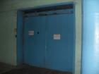Фотография в Недвижимость Аренда нежилых помещений Код объекта: 4820-2    Сдам в аренду отапливаемый в Кемерово 250