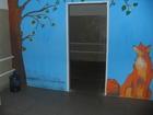 Увидеть фото Аренда нежилых помещений Сдам в аренду нежилое помещение, расположенное в административном здании  36686430 в Кемерово