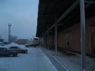 Изображение в Недвижимость Аренда нежилых помещений Код объекта - 5216-2    Сдам в аренду склад, в Кемерово 200