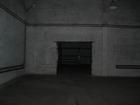 Изображение в Недвижимость Аренда нежилых помещений Код объекта - 5216-4    Сдам в аренду склад, в Кемерово 200
