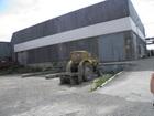 Фото в Недвижимость Аренда нежилых помещений Код объекта - 5216-7    Сдам в аренду теплый в Кемерово 200