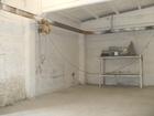 Фото в Недвижимость Аренда нежилых помещений Код объекта: 5625-1    Сдам в аренду производственное в Кемерово 135