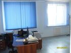 Фото в Недвижимость Аренда нежилых помещений Код объекта 7348    Сдам в аренду офисное в Кемерово 650