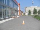 Фото в Недвижимость Аренда нежилых помещений Код объекта 7370    Сдам в аренду офисное в Кемерово 1000