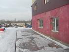 Фотография в Недвижимость Аренда нежилых помещений Код объекта – 9247-3    Сдам в аренду офис, в Кемерово 250