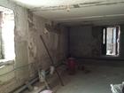 Фото в Недвижимость Коммерческая недвижимость Код объекта – 9074-2    Сдам в аренду нежилое в Кемерово 300