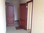 Фото в Недвижимость Аренда нежилых помещений код объекта 3691    Сдам в аренду офис, офисные в Кемерово 700