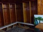 Фото в Недвижимость Аренда нежилых помещений Код объекта - 7940-1 Без комиссии, без посредников. в Кемерово 300
