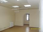 Фото в Недвижимость Аренда нежилых помещений код объекта 6645    Сдам в аренду офисное в Кемерово 700
