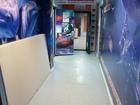 Изображение в Недвижимость Аренда нежилых помещений Код объекта - 7941-3    По адресу Красноармейская в Кемерово 590