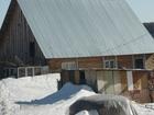Фото в   На земельном участке имеются постройки из в Кемерово 750000
