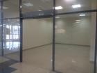Изображение в Недвижимость Коммерческая недвижимость Сдам в аренду торговое помещение, расположенное в Кемерово 800