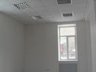 Фотография в Недвижимость Аренда нежилых помещений Код объекта 4467-2  Сдам в аренду торговое в Кемерово 1000