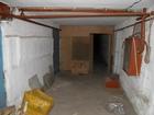 Увидеть фото Аренда нежилых помещений Сдам в аренду в Рудничном районе теплое подвальное помещение 37373019 в Кемерово