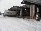 Свежее изображение Коммерческая недвижимость Сдам в аренду теплое складское помещение площадью от 600 до 3200 кв, м 37424415 в Кемерово