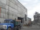 Смотреть фотографию Коммерческая недвижимость Сдам в аренду в Заводском районе холодные склады различной площади 37592527 в Кемерово