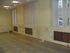 Новое изображение Коммерческая недвижимость Сдам в аренду торговое помещение площадью 150 кв, м, 37636350 в Кемерово
