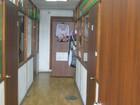 Скачать бесплатно фотографию Коммерческая недвижимость Сдам в аренду небольшое торговое помещение площадью 15 кв, м  37650239 в Кемерово