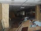 Скачать бесплатно фотографию Коммерческая недвижимость Сдам в аренду торговое помещение с отдельным входом на первом этаже 37660736 в Кемерово