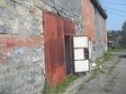 Свежее фото  Сдам в аренду гаражный бокс под СТО или склад 70 м, кв, 37762167 в Кемерово