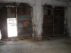 Скачать бесплатно фото  Сдам в аренду склад 90 кв, м, на базе 37764413 в Кемерово
