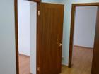 Скачать фото  Сдам в аренду офисное помещение, состоящее из трех кабинетов, общей площадью 55 кв, м, 37779412 в Кемерово