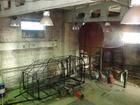 Новое фото  Сдам в аренду теплый склад, складские помещения в Заводском районе 37786329 в Кемерово