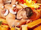Увидеть foto Массаж массаж наваракижи (АЮРВЕДА) 37945944 в Кемерово