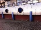 Скачать бесплатно foto  Аренда помещения под кафе, 38424336 в Кемерово