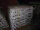 Фотография в   Предлагаем к продаже оксид алюминия (Производитель в Кемерово 0
