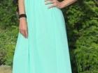 Новое фото  Продам вечернее платье 38821111 в Кемерово
