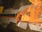 Увидеть изображение  Косилка однобрусная беспальцевая гидрофицированная Продам 39251407 в Кемерово