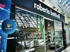 Новое фото  Готовый бизнес-Салоны итальянской обуви 40354320 в Кемерово
