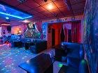 Просмотреть изображение  Продам караоке бар в Рудничном районе 51435504 в Кемерово