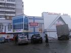 Новое изображение  Торговое помещение, 340 м² 64121734 в Кемерово