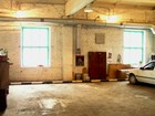Уникальное фотографию  Аренда от собственника Офисное помещение, 17, 5 м², ул, Станционная, 17А 64122033 в Кемерово